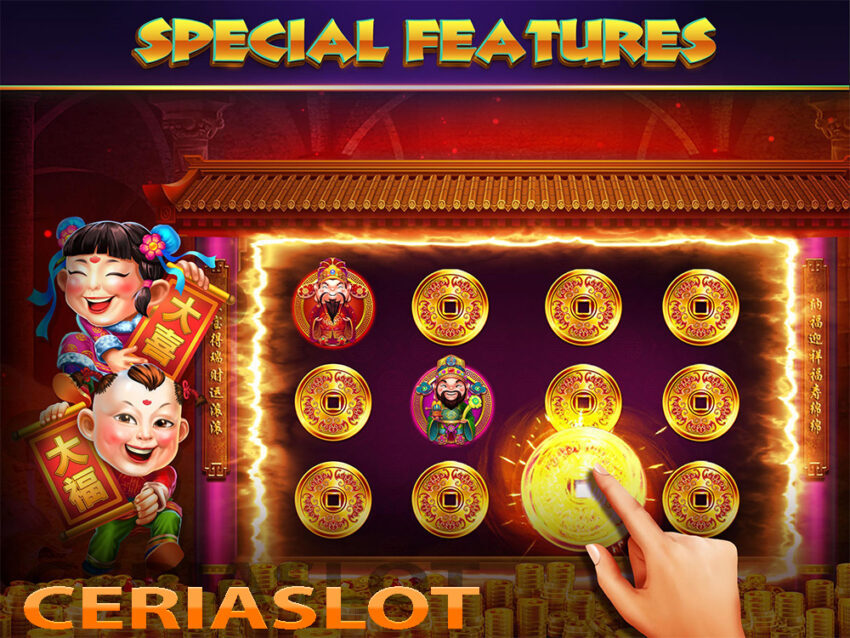 Online Gambling Game Challenges in Society