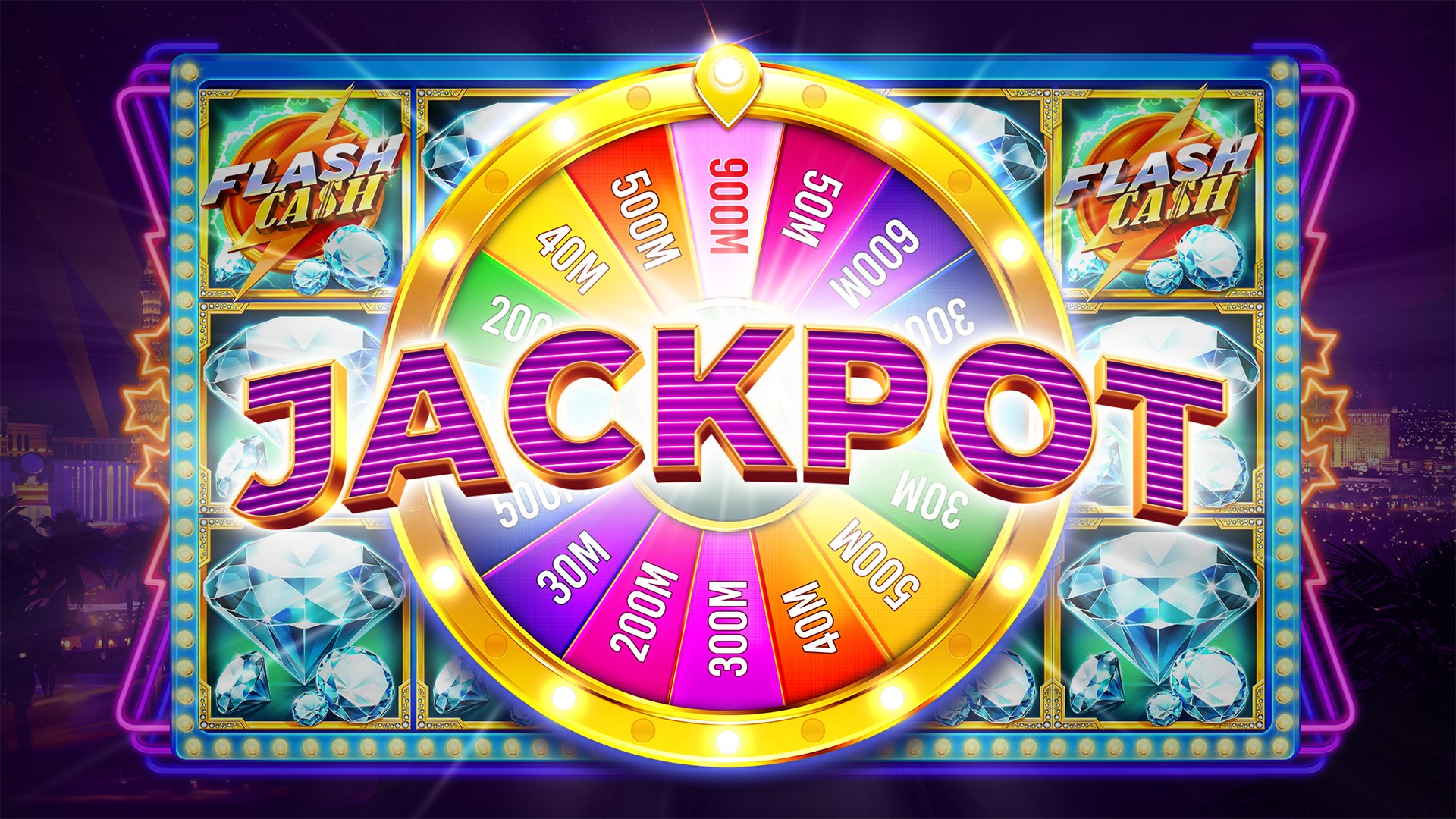Online Gambling Game Challenges