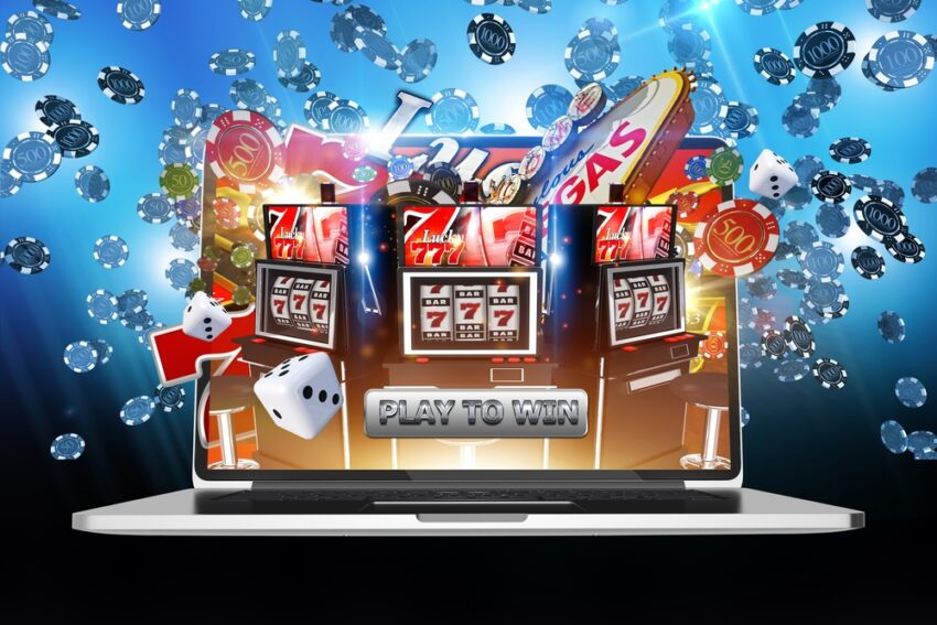 How to Play Pragmatic Play Slot Online