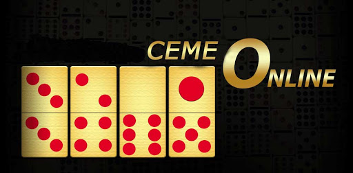 Gambling at a Trusted Ceme Online Site