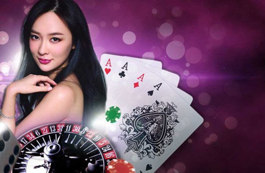 4 Online Slot Game Tips to Win Big with Only 20$