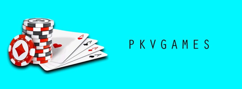 Trustworthy Poker Agents Referrals with Many Benefits